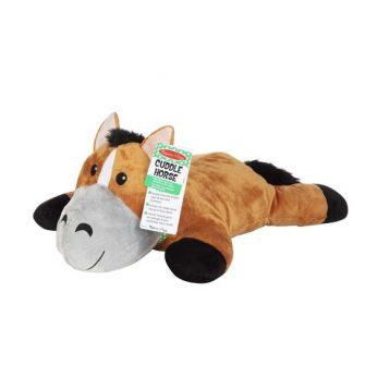Cuddle Horse