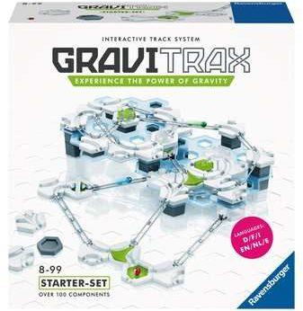 Gravitrax Starter