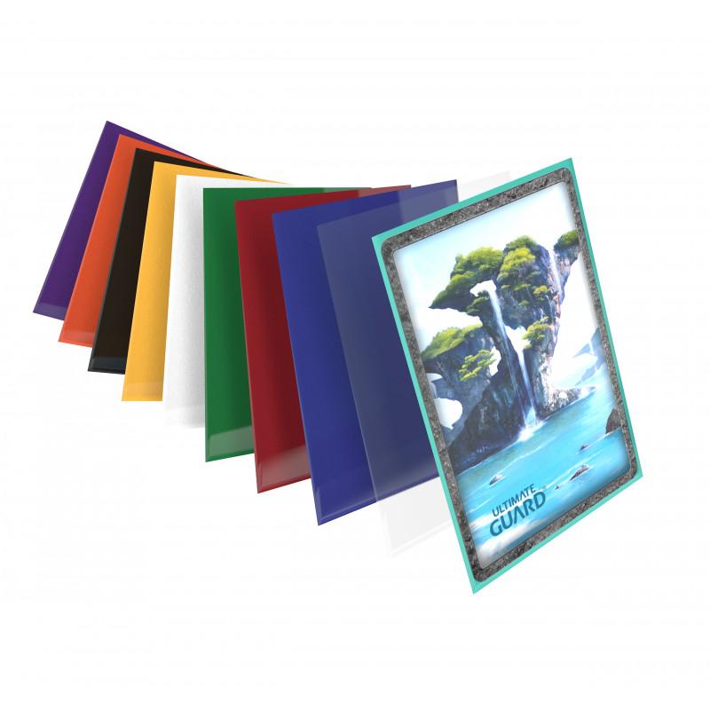 Katana Sleeve Colors