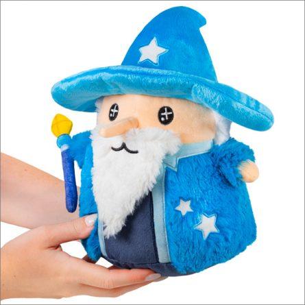 Mini Wizard