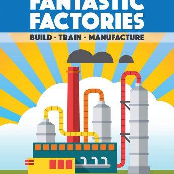 Fantastic Factories