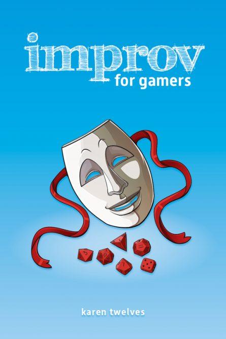Improv for Gamers