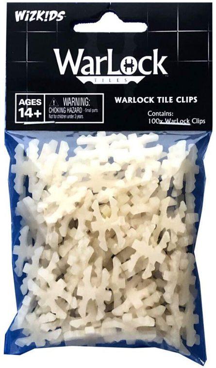 WarLock Clips