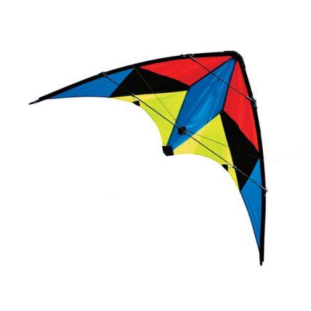 Kite- Skyhawk Sport