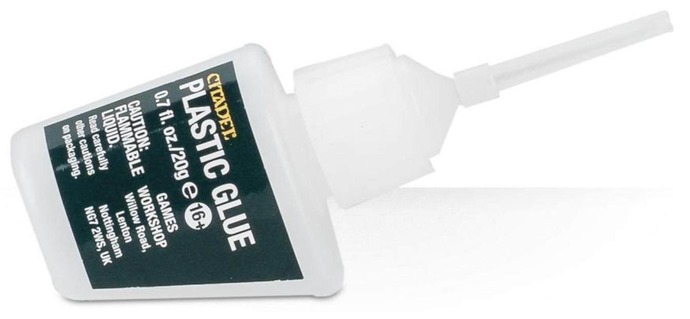 GW Glue