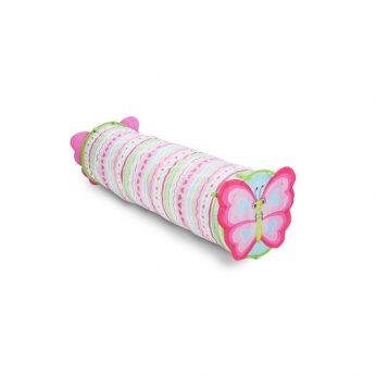 Tunnel- Cutie Pie Butterfly