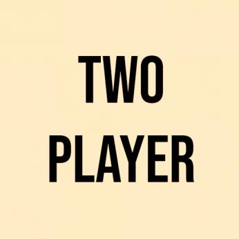 2 player